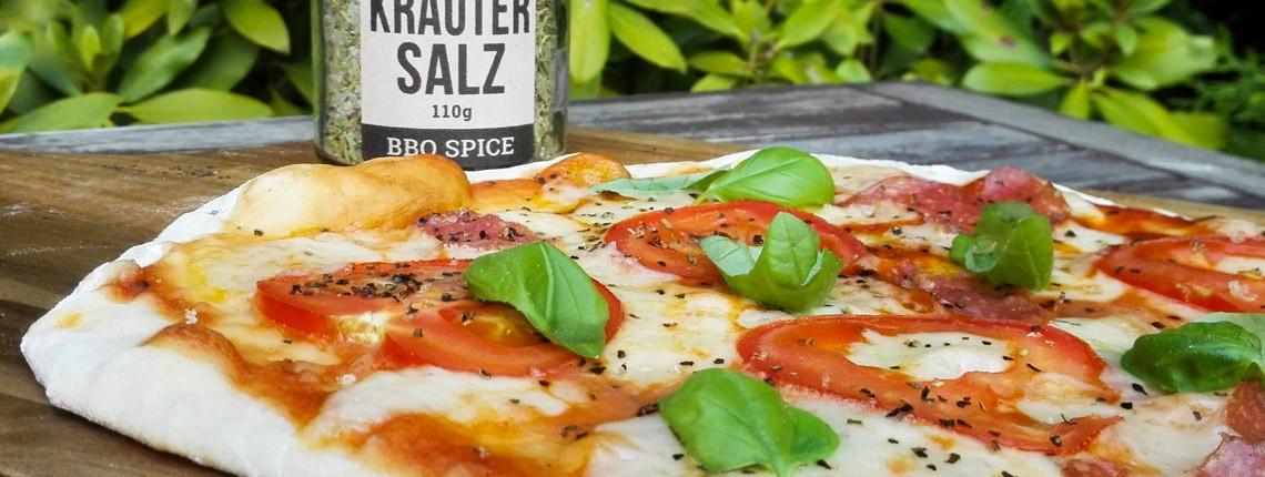 grevenwurz_rezept_1140_pizza-vom-grill_1