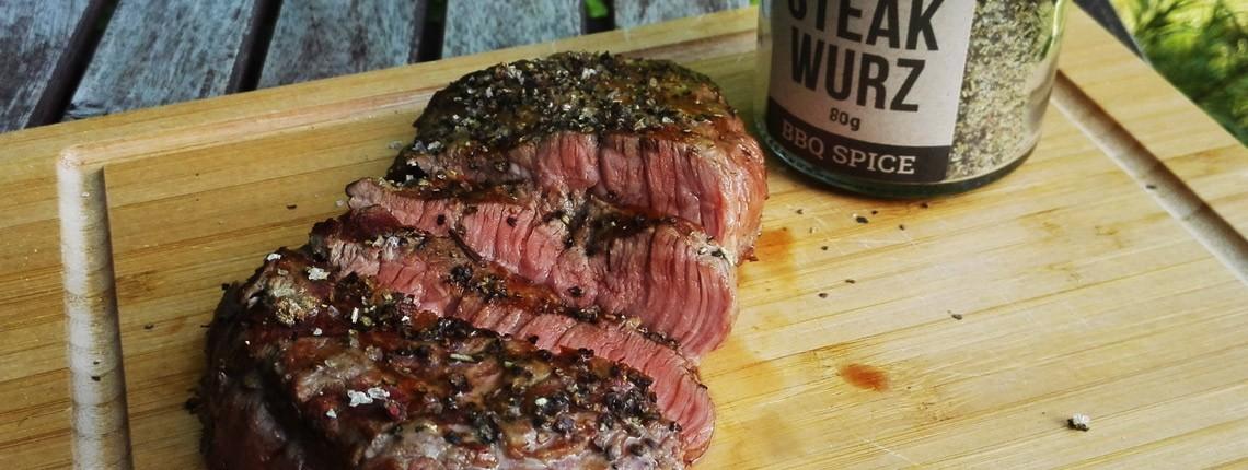 grevenwurz_rezept_1140_rumpsteak-steak-wurz_1